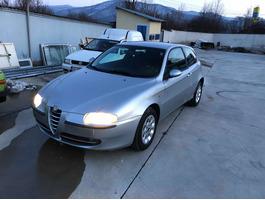 Alfa Romeo 147 1.6 16V