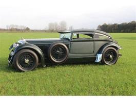 Bentley € 395.000,-
