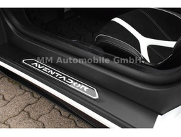 Lamborghini Aventador LP 750-4 Roadster