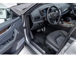 Maserati Levante S Q4 430pk GranLusso