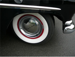 Buick Special super dynaflow