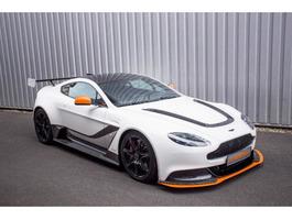 Aston Martin Vantage V12 GT 12