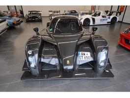 Radical RXC GT