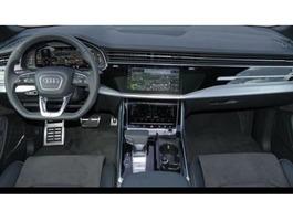 Audi Q8 50 3.0 tdi quattro S-LINE